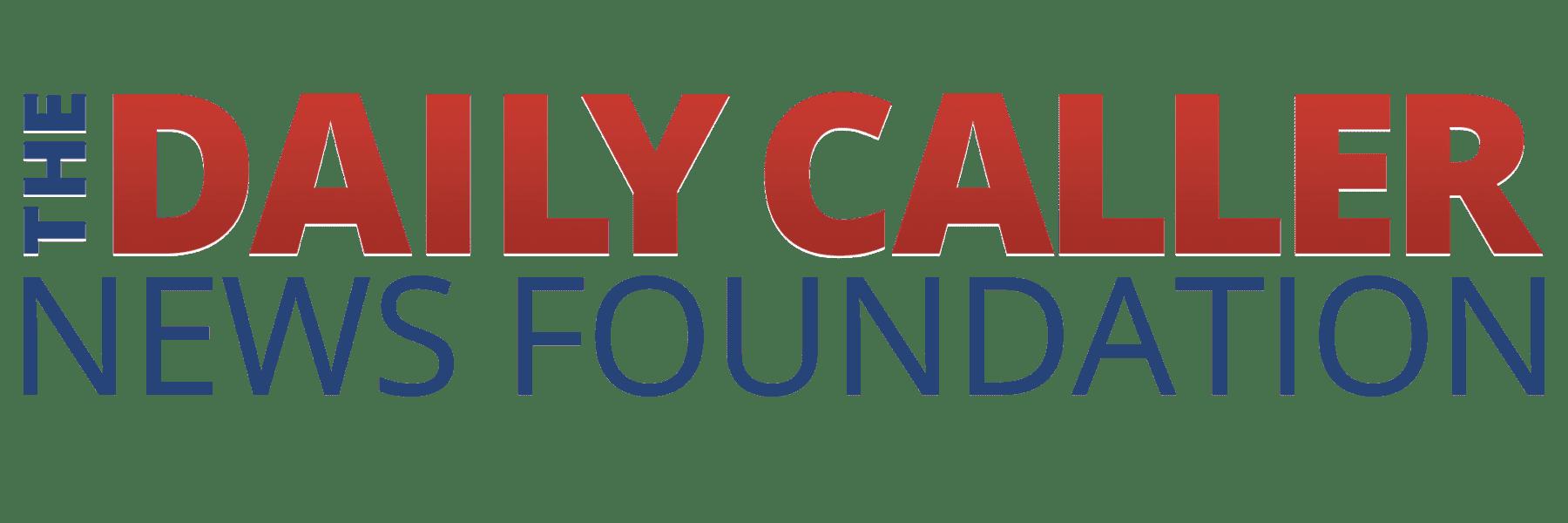 Daily Caller logo .png
