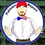 thepalmierireport.com