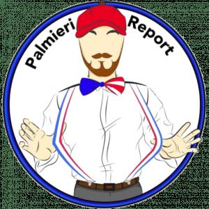 cropped-logo-2024-300x300.png