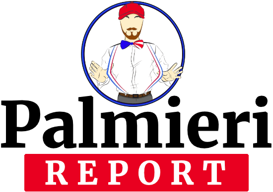 The Palmieri Report